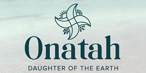 Onatah - Onatah - Daughter of the Earth Jewellery is the perfect way to express your inner beauty. With unique, stylish pieces in ster...