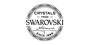 Swarovski Crystal - For over a century, Swarovski has continually grown to become the world leader for sparkling crystal creations.  Our mission ...